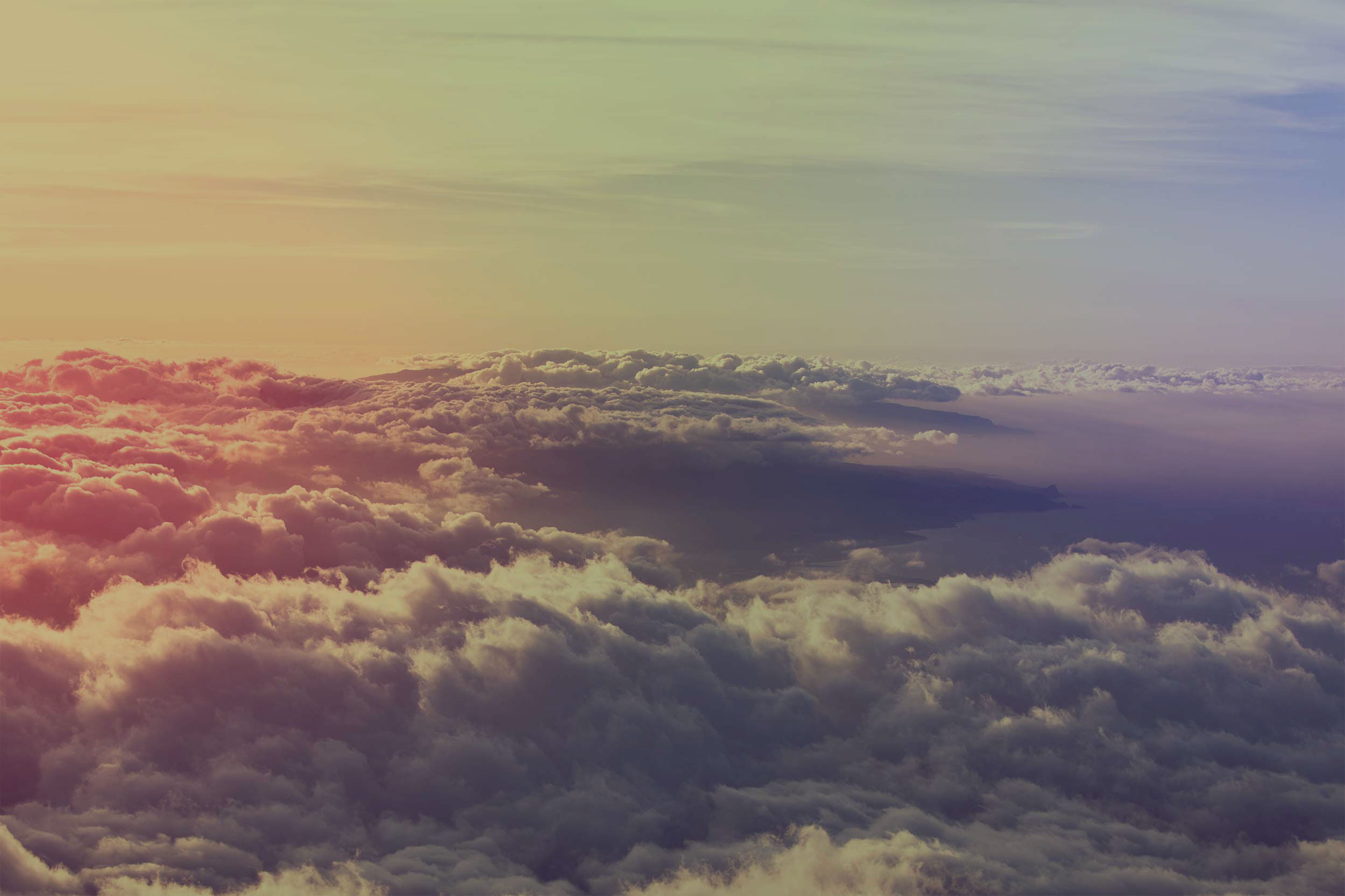 above-sky-clouds